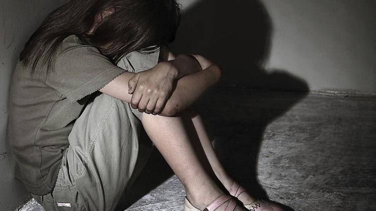 مثول متهم باغتصاب طفلة بدار المواطن أمام الجنايات واعتقال آخر بعد اغتصابه لقاصر بسبع عيون بفاس