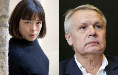 صورة استئنافية باريس ترفض طلب دفاع لوران وغراسيي برفض تسجيلات محامي الملك