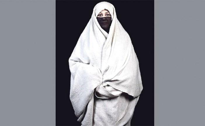 ليلى العلوي: «المغاربة ما زالوا يعتقدون أن الكاميرا تسلب أرواحهم»