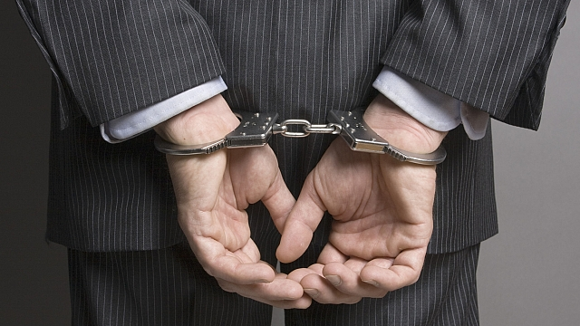 صورة اعتقال صيدلي بطنجة متهم بتزويد شبكات إجرامية بالأقراص المخدرة