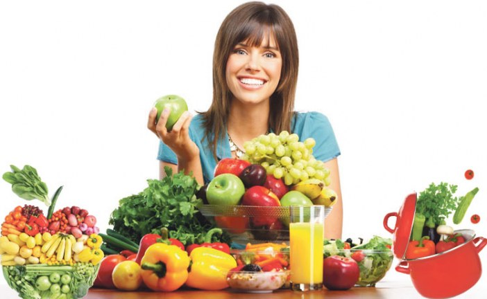 هكذا يمكن علاج مرضى السرطان عن طريق نظام غذائي وقائي