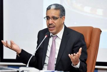 حرب الترشيحات للانتخابات البرلمانية تشتعل بين رباح ومخالفيه داخل «البيجيدي» بالقنيطرة