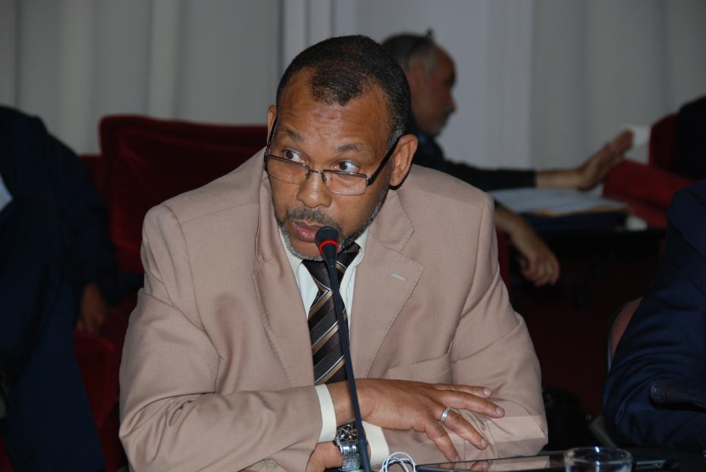 مطالب لإدعمار بعقد دورة استثنائية لتدارس الخدمات الصحية للمستشفى الجهوي بتطوان