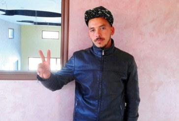 الأخبار في بيت الشاب عبد الرحمان بطل فيديو «الزفت المغشوش» بآسفي