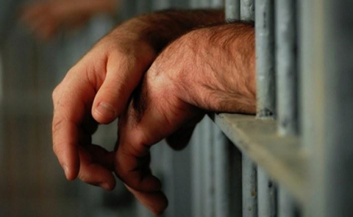 """سنتان حبسا نافذا لـ""""دركي"""" بمراكش متهم بالنصب والاحتيال"""