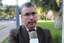 ولاية الرباط تفتح تحقيقا في تحويل قيادي بـ«البيجيدي» أموالا إلى «هبة»