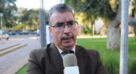 تجميد تفويضات نواب العمدة يخلق أزمة في مجلس مدينة الرباط