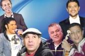 فنانون ومشاهير مغاربة تعرضت حساباتهم الإلكترونية للقرصنة والاختراق