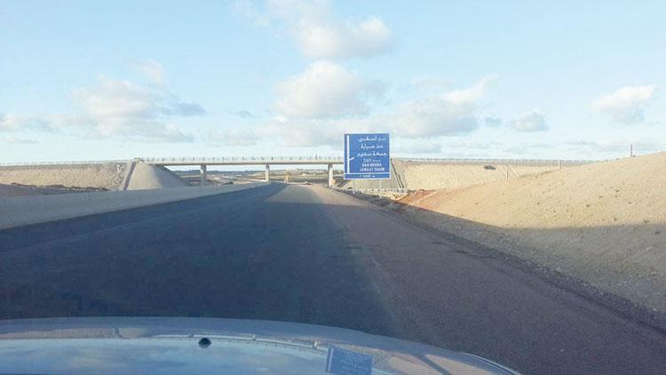 بنعزوز المنتمي إلى «البيجيدي» يتنكر لمستخدمي شركة الطرق السيارة بالمغرب
