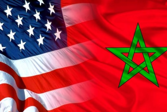 """الأمم المتحدة تذكي خلافها مع المغرب بطلب """"امتثاله الفوري"""""""