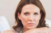 الرجال غير الملتزمين سبب إصابة النساء بسرطان عنق الرحم