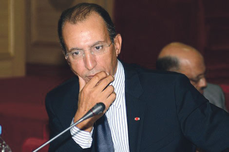 صورة الهجرة السرية وتهديدات الإرهاب محور اتفاق أمن شامل بين المغرب وألمانيا