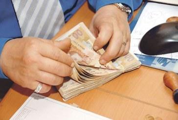 رؤساء جماعات بإقليم سيدي بنور مهددون بالاعتقال في ملفات فساد وتبديد المال العام