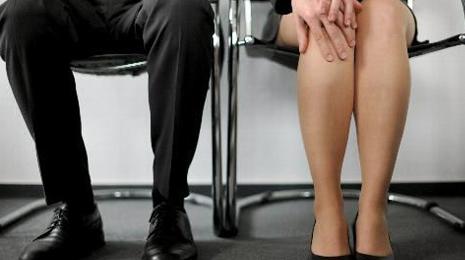 فضيحة تحرش جنسي تهز التعاون الوطني بالصخيرات تمارة