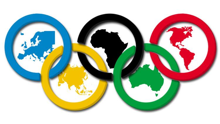 اللجنة الأولمبية ترفع من وتيرة تحضيراتها لدورة «ريو دي جانيرو»