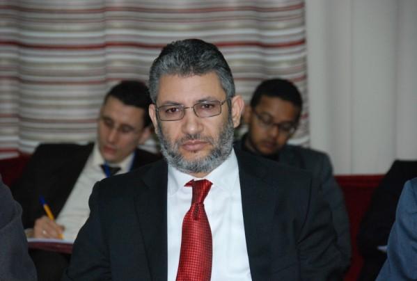 """صورة التحقيق في شهادات عمل أفارقة بشركة لرئيس بلدية الدشيرة عن """"البيجيدي"""""""