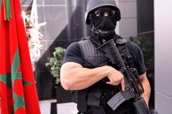 """اعتقال عنصرين من خلية """"داعش"""" على صلة بالتنظيم في ليبيا"""