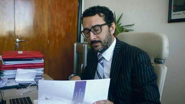 «دوزيم» تقدم عروضا مغرية لاستضافة «ستار أكاديمي»