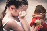 انطلاق التحقيق مع مدرس متهم بالتحرش الجنسي بنزيلات مركز رعاية المكفوفين بتازة
