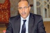 عبد المومني: «اتهام التعاضدية بخرق القانون والتوجهات الوطنية ينم عن جهل بالقانون»