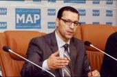 مستشار بنكيران يورط الحكومة في ملف جديد بعد فشل مشروع تكوين 10 آلاف إطار
