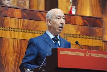 جطو : «الإصلاح المتعلق بأنظمة التقاعد لم يأت بحلول جذرية للاختلالات الهيكلية»