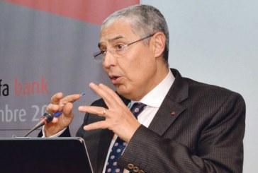 التجاري وفا بنك يسعى إلى اقتناء حصص باركليز مصر بمرافقة المجموعة السويسرية UBS