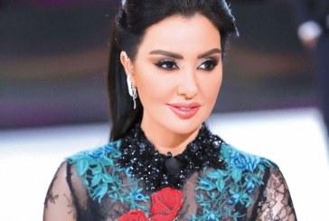 أحمد بادي وميساء مغربي.. ثلاث سنوات من التعايش فوق خشبة زواج