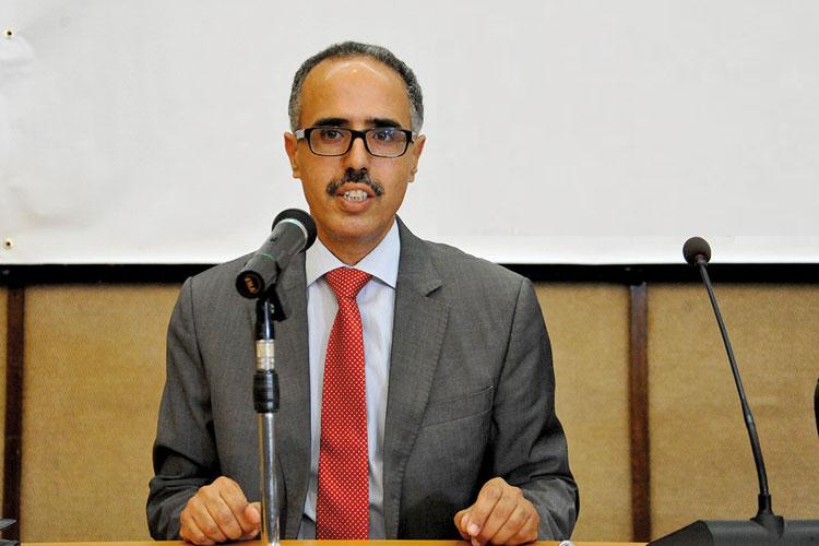 السكال يرفع ميزانية مجلس جهة الرباط في مشروع ميزانية 2017