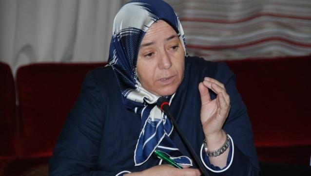 الاستماع إلى برلمانية عن «البيجيدي» بطنجة متهمة بـ«تحقير مقررات قضائية»