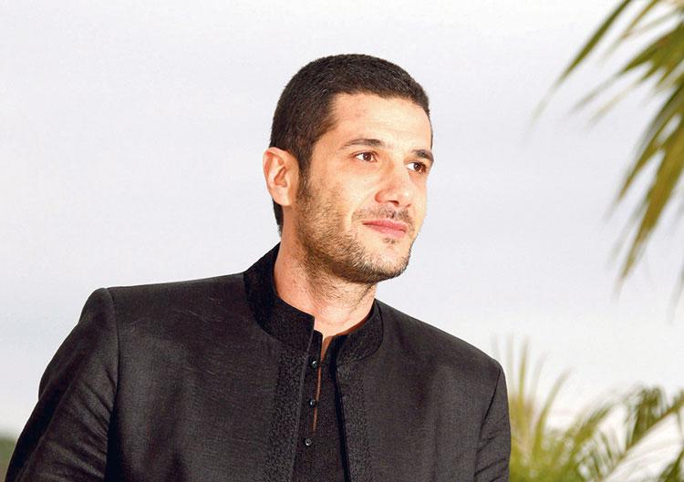 قناة «تي اف 1» تسير على خطى نبيل عيوش