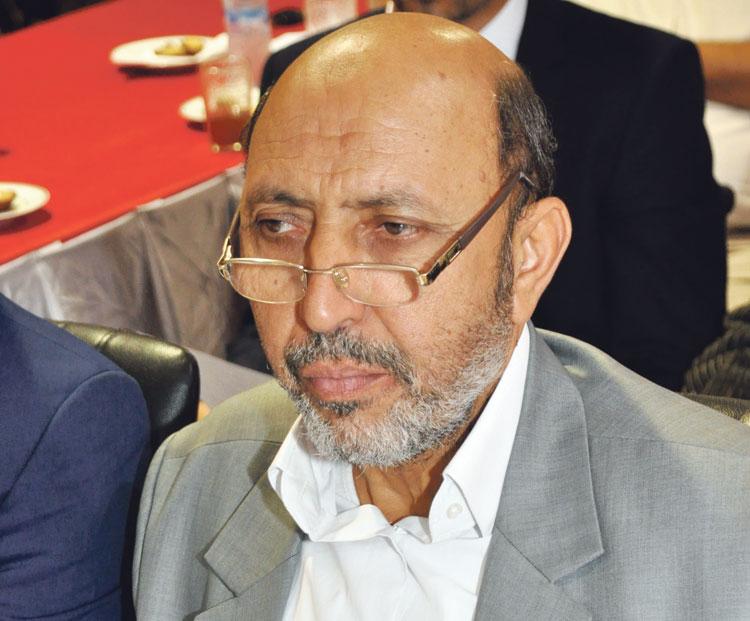 عمدة مراكش يتراجع عن تفويت عقارين بسبب شكاية بتبديد أموال عامة