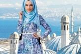 نصائح للمحجبات في شهر رمضان