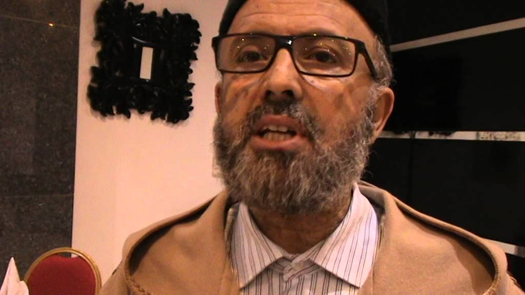 بوخبزة يطالب الأمانة العامة بتزكية المقرئ أبو زيد بتطوان لتدارك الانقسامات ويقول إن التحكم يوجد داخل «البيجيدي»