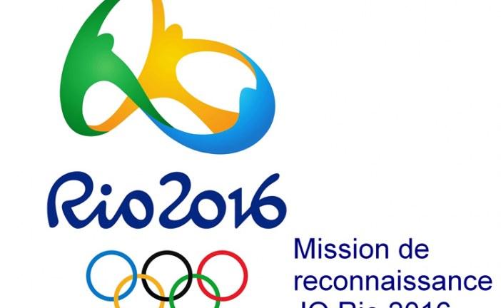 190 مليون درهم مصاريف اللجنة الأولمبية