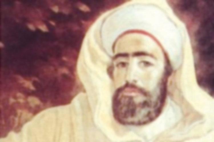 صورة الحسن الأول.. السلطان الذي مارس سلطاته وهو ميت