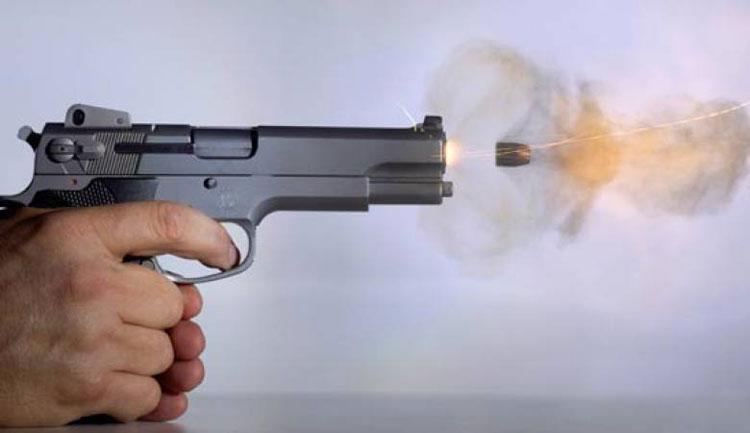 تفاصيل إطلاق الرصاص على مسجل خطرا هاجم رجال الأمن بتيفلت بسيف