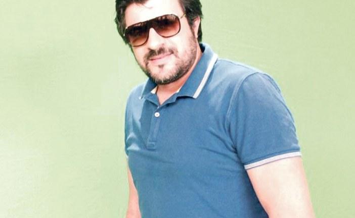 ياسين أحجام: «نشر أجور الفنانين أمر مرفوض وتشهير غير أخلاقي»