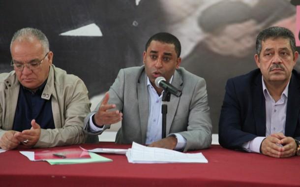 صورة أزمة جديدة داخل حزب الاستقلال بسبب الصراع حول «ريع» اللائحة الوطنية