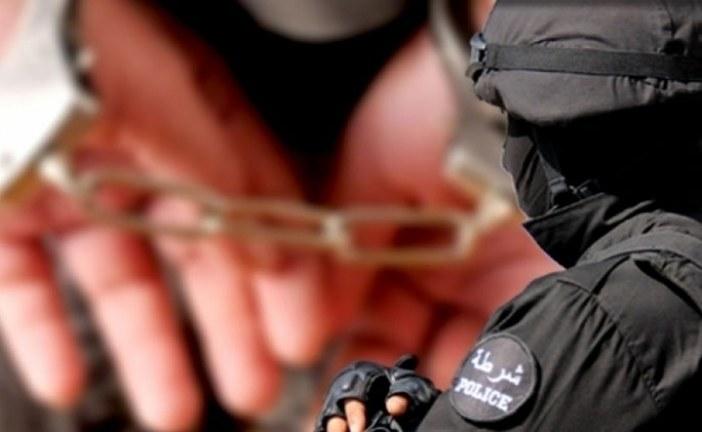 «البسيج» يعتقل داعشيا بآسفي والحموشي يرسل لجنة للتحقيق بولاية الأمن