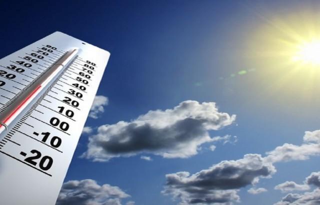توقعات أحوال الطقس لليوم الجمعة