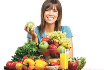 أطعمة تسبب انتفاخ البطن