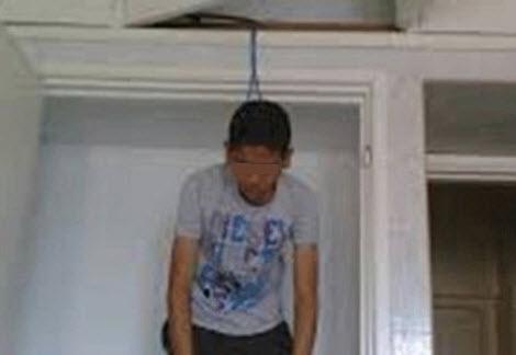 صدمة عقب انتحار طفل احتجاجا على عجز والدته الفقيرة عن شراء أدواته المدرسية بنواحي أزرو
