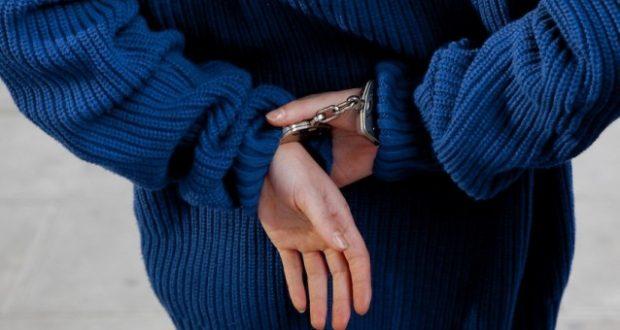 اعتقال موظفة في وزارة التربية نصبت على حجاج وإيداعها سجن سلا