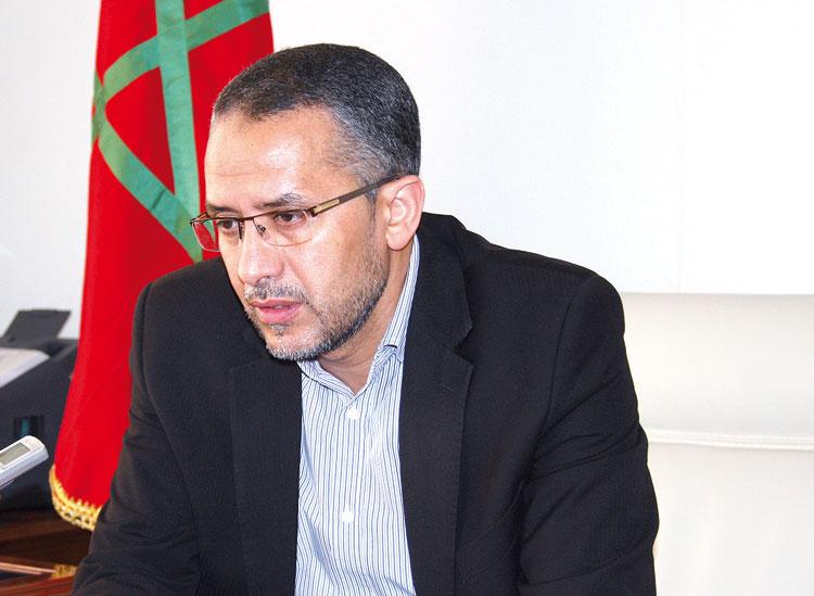 فضيحة.. الشوباني يفوت صفقة بـ50 مليونا لشركة في ملكية أعضاء حزبه