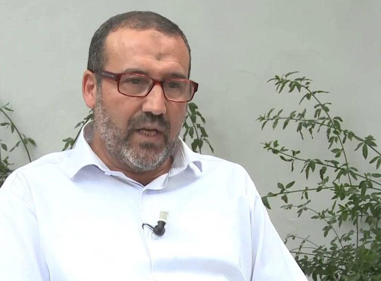 عمدة طنجة ونائب برلماني يفضلان الهروب إلى الحج بسبب انقسامات تزكية عبد المولى