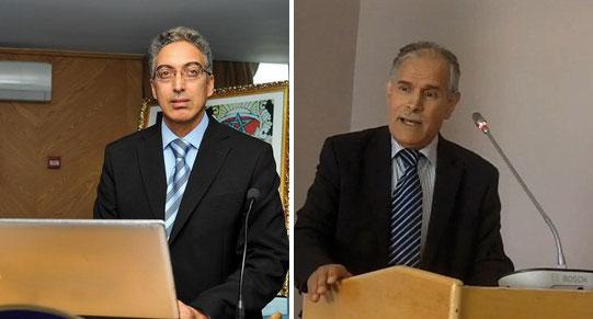 كريمي والرامي يشاركان في ندوة دولية حول وساطة الإعلام في الحوار بين العالم الإسلامي والأوروبي