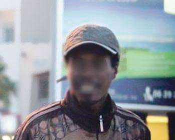 """محكمة الإرهاب بسلا تشرع في محاكمة التشادي """"أبو البتول الدباح"""" الذي خطط لتدمير طنجة"""
