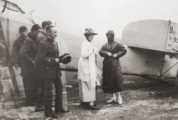 نهايات مأساوية لأجانب اختاروا أن يحبوا في المغرب القديم