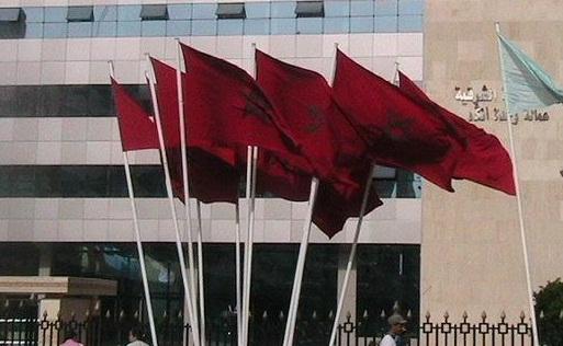 سلطات وجدة تنفي دعوة أحد القياد المواطنين إلى التصويت لحزب معين
